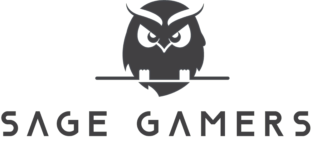 Sage Gamers