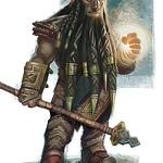 D&D 5e: Dwarven Wizard Guide